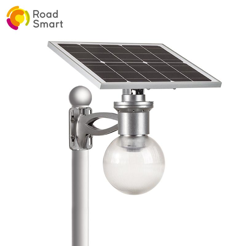 Factory Price Solar Garden Light