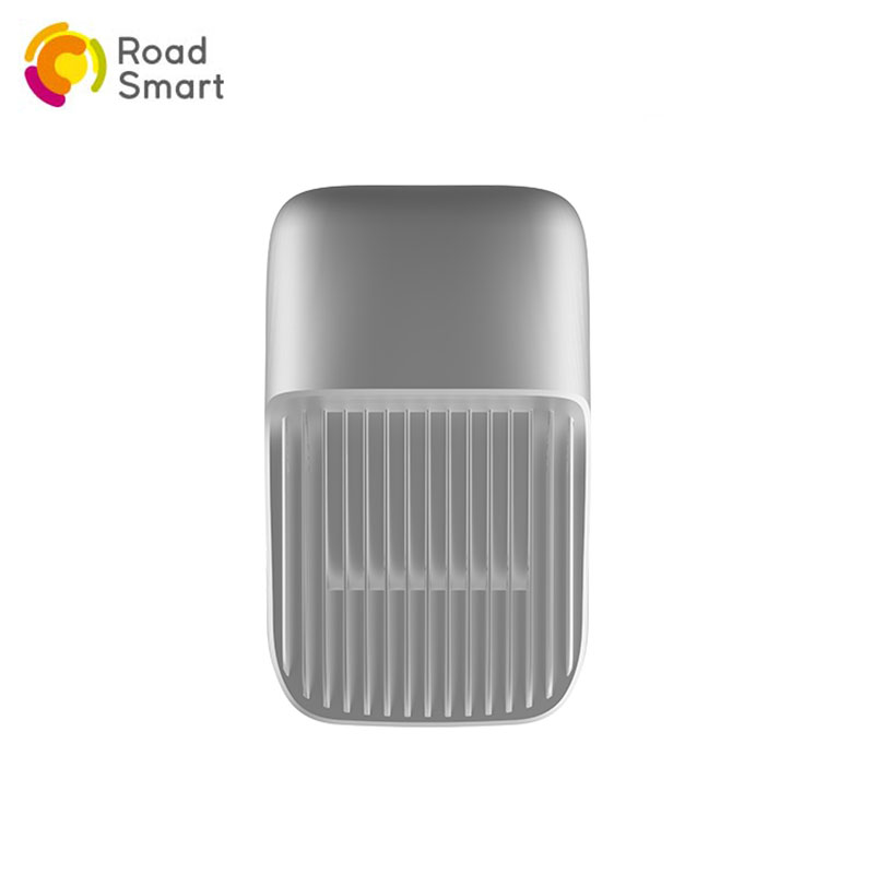 Road Smart-Solar Pole Lights Manufacture | Factory Wholesale Very Bright 60 Led Solar